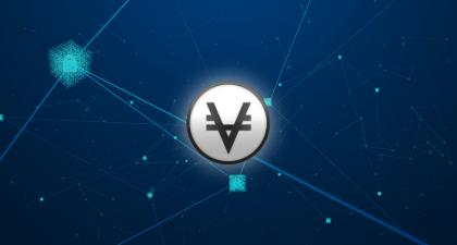 Viacoin (VIA) Review: Beginners Guide