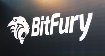 Green Bitcoin mining: BitFury announces energy-efficient 16nm ASIC chip