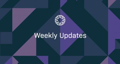 Elastos Weekly Updates – 22 March 2019 – ELA NEWS