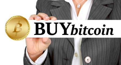 (Part I) How and Where to Buy Bitcoin (BTC)