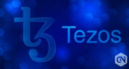 Tezos Price Prediction for 2021, 2022, 2023, 2024, 2025