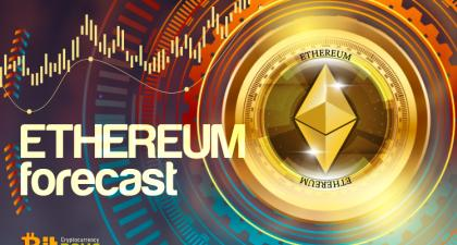 Ethereum Price Analysis: ETH/USD Will Drop To $135