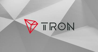 Lindsay Lohan Is Launching an NFT on the TRON Blockchain
