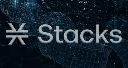 Stacks (STX) Review: Worth It? Complete Beginner's Guide!!