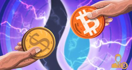 Huobi Digital Asset Management to Launch Bitcoin and Altcoins Fund | BTCMANAGER