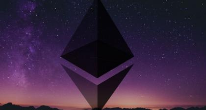 Ethereum Just Passed CitiGroup, Wells Fargo, and Bank of China in Market Cap