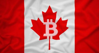 How To Buy Bitcoin in Canada: Complete Beginner's Guide!