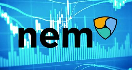 NEM Group Launches New Proof-Of-Stake Enterprise-Facing Blockchain Platform