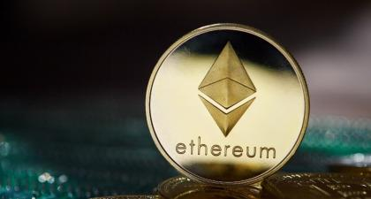 Ethereum Hits $2,800 Making Gap to Bitcoin Tighter Than Ever