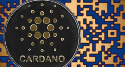 Cardano Is at the Forefront of the Decentralized Finance Movement