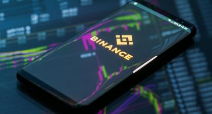 Is Binance safe? Cryptocurrency trading app explained – and other apps to buy Bitcoin and Dogecoin