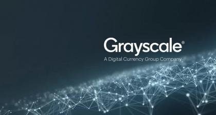Grayscale Investments has created six new cryptocurrency funds - Blockchain Grayscale Investments has created six new cryptocurrency funds