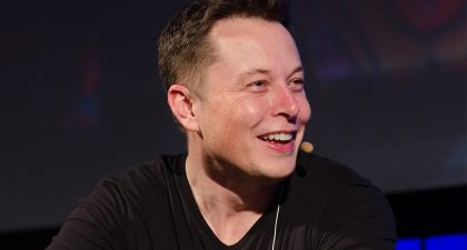 Tesla CEO Elon Musk confirms bitcoin accepted as a payment for cars