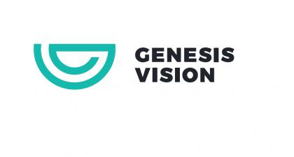 PR: Genesis Vision Platform for Private Trust Management Describes an Ideal ICO