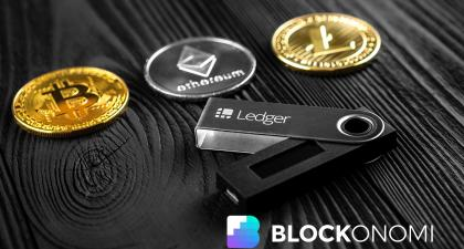 Report: Crypto Hardware Wallet Market Could Reach $500 Million by 2024