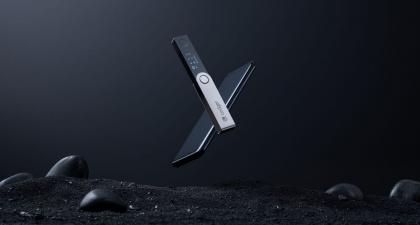 Ledger launches new Bluetooth-enabled hardware wallet and mobile app