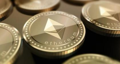 Nvidia's New Ethereum Mining Chip: What You Need To Know