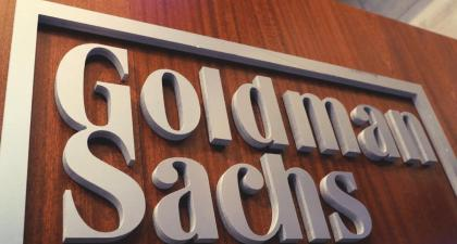 Goldman Sachs Leads $15M Investment in Coin Metrics