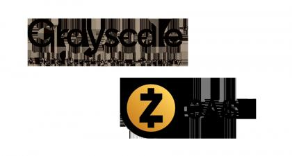 Grayscale Investments launches Zcash (ZEC) Investment Trust