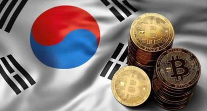 South Korea Clamps Down On Crypto Tax Evaders