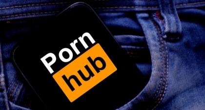 XRP, Binance Coin, <bold>Dogecoin</bold>, and USD Coin Added to Pornhub's Crypto Payment Options, Will This Pump XRP?