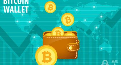 Understanding The Fundamentals Of Bitcoin Wallet App Development