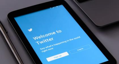Twitter Is Looking Into Accepting and Doling Out BTC Payments