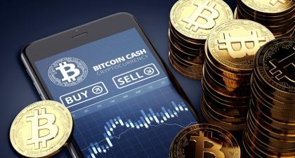 Bitcoin Cash Price Prediction: Is BCH a Buy or Sell in May?
