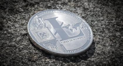 Is Litecoin really the 'silver' to Bitcoin's 'gold?'