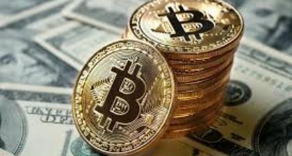 Bitcoin too important to ignore being 3rd largest currency - Pakistan Observer