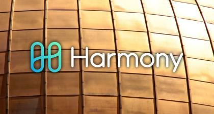 Upcoming: Harmony — The Larger the Better