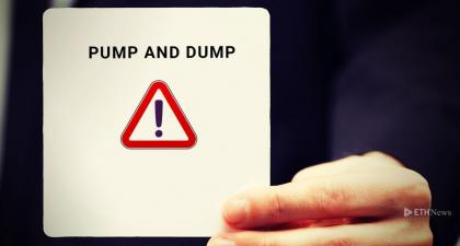 CFTC Issues Pump-And-Dump Warning