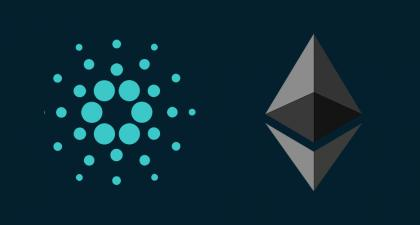 The Difference Between Cardano and Ethereum Networks - blockchainreporter