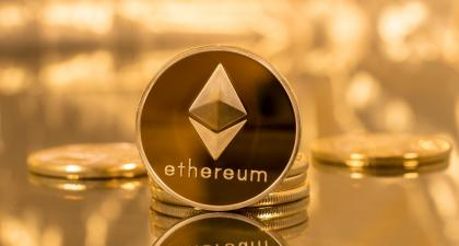 How Millions of Dollars in Ethereum Remain at Security Risk