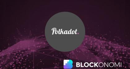 What is Polkadot? Guide to This Blockchain Interoperability Protocol