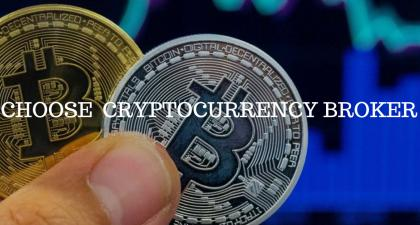 Binary options Saudi Arabia: Forex for cryptocurrency