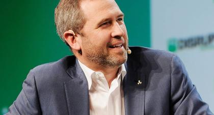 Ripple's Brad Garlinghouse: The US is the Only Country Alleging XRP Is a Security