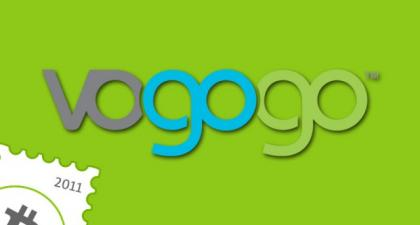 Bitstamp Partners With Vogogo to Support Expansion