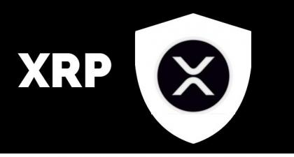 Ripple (XRP)-Dependent Payment Company Get Fund To Expand Remittance Across Africa