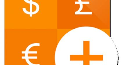 My Currency Pro – Converter v5.0.2 [Paid] APK - APKLand