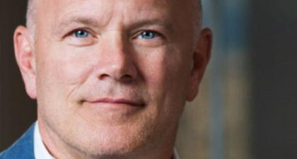 Mike Novogratz Shares His Take on Dogecoin $80 Billion Rally, Says Elon Musk Is Not the Only Trigger