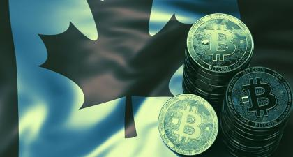 First Bitcoin ETF in North America Approved