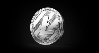 3 Advantages Of Litecoin Over Bitcoin