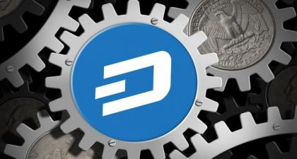 DASH Coin Review - Highlights, Price Prediction & Where to Buy the DASH Cryptocurrency