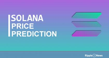 Solana Price Prediction 2021-2025 | Is SOL a good investment?