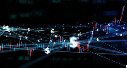 Tron - Tron - What Is It, History and How to Buy | Fintech Zoom | Fintech Zoom