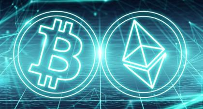 "Bitcoin Vs. Ethereum: ""It's The Time Of The Macro Cycle Again"""