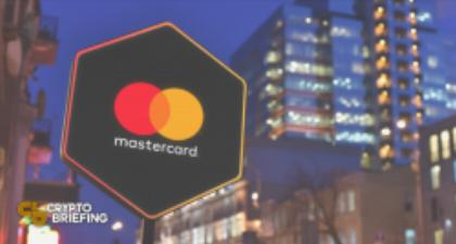 Mastercard Will Support Crypto Payments in 2021 - ICO Talk News
