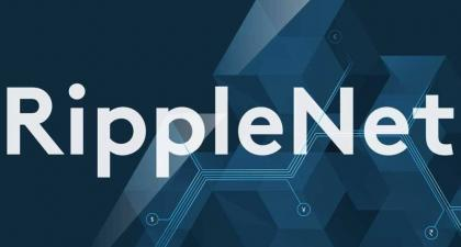 Ripple Adoption & Utility Increase: Mercury FX Makes Its Largest Payment Across RippleNet