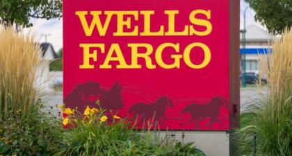 Wells Fargo Advisors Named in Crypto Fraud Case